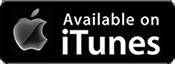 iTunes-175