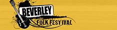 beverleyfestival-hb