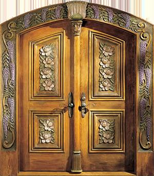 door03-300