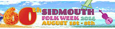 sidmouthfolkweek-hb