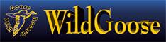 wildgoose-234x60