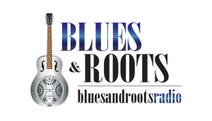 net_bluesroots_logo_no_url